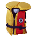 MUSTANG L'IL LEGENDS CHILDRENS LIFE VESTS