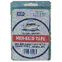 NON-SKID TAPE 2in x 20ft - BLACK