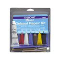 SEACARE GELCOAT REPAIR KIT