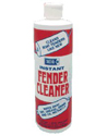 FENDER CLEANER 16oz