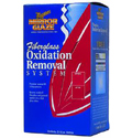 HEAVY DUTY OXIDATION REMOVAL KIT