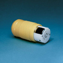 MARINCO 50 AMP 125/250V CONNECTOR (FEMALE) 6364CRN