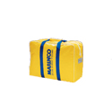 SHORE POWER ORGANIZER BAG YELLOW