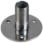 SHAKESPEARE 4710 STAINLESS STEEL FLANGE MOUNT