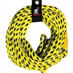 TUBE ROPE (SUPER STRENGTH 60')