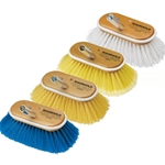 "SHURHOLD 6"" DECK BRUSHES"