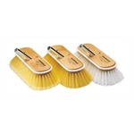 "SHURHOLD 10"" DECK BRUSHES"