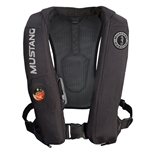 MUSTANG ELITE INFLATABLE PFD MD5183