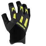 MUSTANG EP 3250 OPEN FINGER OCEAN RACING GLOVE