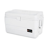 IGLOO 72 Qt MARINE COOLER