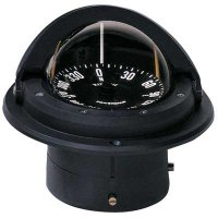 RITCHIE F-82 VOYAGER FLUSH MOUNT COMPASS F-82