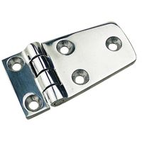 SEADOG SS SHORT SIDE DOOR HINGE