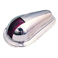 SS SIDE LIGHT 10 PTS SD4001701