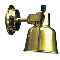 BRASS BERTH LIGHT LARGE SD4004101