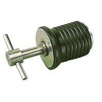 SS T-HANDLE DRAIN PLUG 1 IN SD5200851