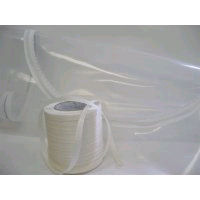 SHRINK WRAP BANDING 1/2 IN PER FOOT