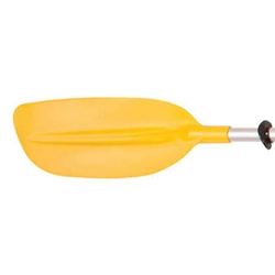 DAY TRIPPER 2-PIECE PADDLE (230cm)