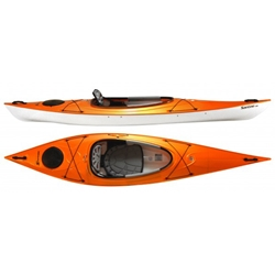 HURRICANE SANTEE 116 LIGHTWEIGHT KAYAK