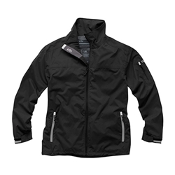 GILL CREW LIGHT JACKET 1042