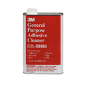 3M GENERAL PURPOSE ADHESIVE CLEANER QT