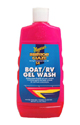 BOAT WASH GEL 16oz