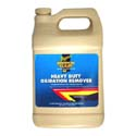 HD OXIDATION REMOVER Gal