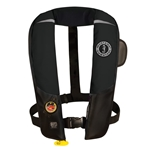 MUSTANG INFLATABLE PFD AUTO HYDROSTATIC INFLATION MD3183