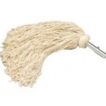 SHURHOLD COTTON MOP