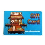 $100.00 Gift Card Promo