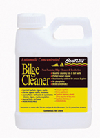 BILGE CLEANER 32oz