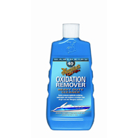 HD OXIDATION REMOVER Pt