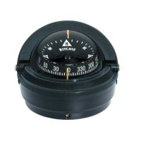 RITCHIE S-87 SURFACE MOUNT COMPASS S-87