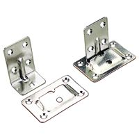 SS TABLE BRACKETS SD2213201